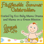 Flufftastic Summer Celebration Giveaway Hop coming in August!