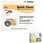 Back to Work #Giveaway: Medela Quick Clean™ Microsteam Bags Spotlight