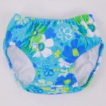 Tuga Sunwear Reusable Swim Diapers Review and #Giveaway