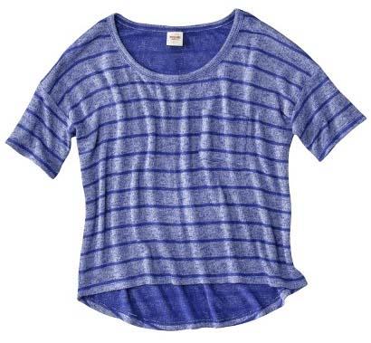 Mullet Shirt