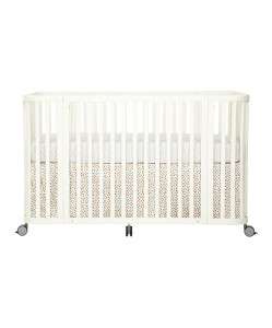 Nursery Essentials for a New Baby from Zulily