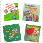 5 Best Books for Toddlers