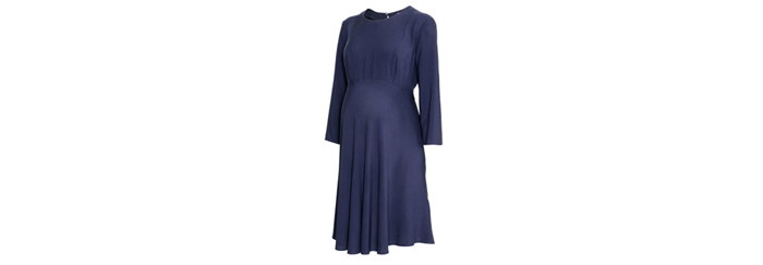 Maternity Clothes: Dresses
