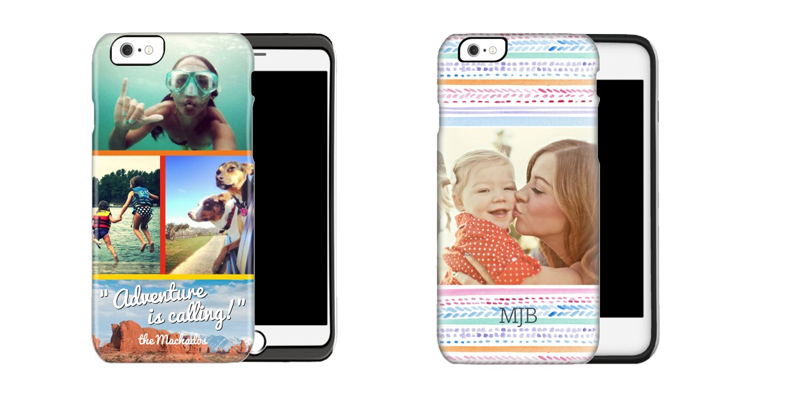 Shutterfly Phone Cases