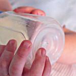 Breast pump recommendations?