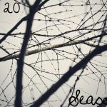 Day 20: Seasonal