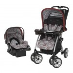 Eddie Bauer Baby Collection #Giveaway