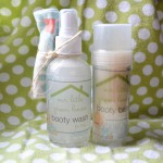 Accessorize Your Stash Sponsor Spotlight and Review: Our Little Green House