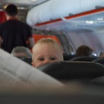 Series: Car Seats on Airplanes