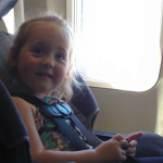 The FAA on Flying with Car Seats